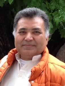Swami Vidyanand